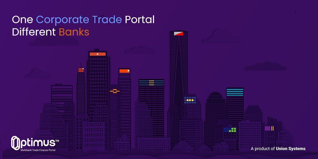 Optimus Multibank Trade Finance